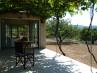 Villa Bonnieux